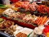 South Korea Foodies Adventure